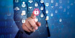 IT-Sicherheits-Schulung für Firmen