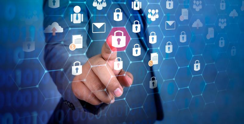 IT-Security Online Training für Mitarbeiter
