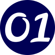 IT-Security-Online-Training-Logo