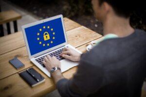 Learning Management System zur IT Sicherheit