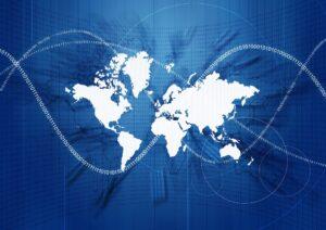 E-Learnings zur IT-Sicherheit
