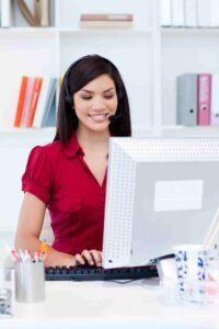 Informationssicherheit Training online