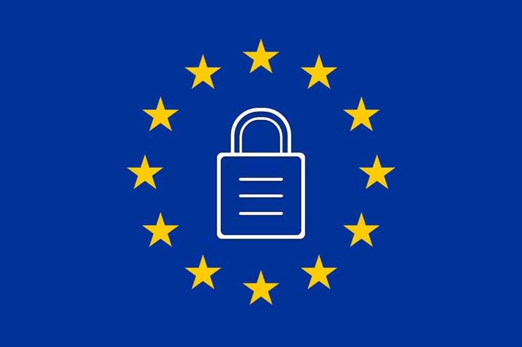 IT-Sicherheitstraining