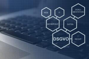 IT-Sicherheit online