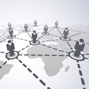 IT-Sicherheits-Training online