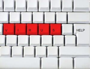IT-Sicherheit für Mitarbeiter