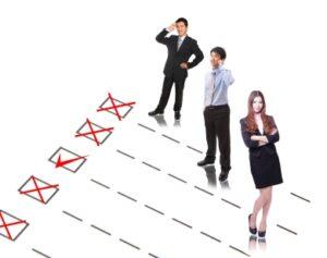 Datenschutz E-Learning für Mitarbeiter